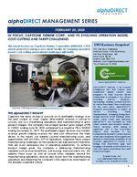 ETI Alphadirect管理系列