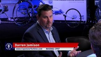 必威开户户Capstone Turbine Corporation业务更新与首席执行官Darren Jamison: Covid-19、EaaS、融资和新订单