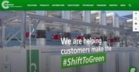 让美国再次绿色与顶石微型涡轮机能源解决方案节省资金和地球的1/2必威体育中文网站登录
