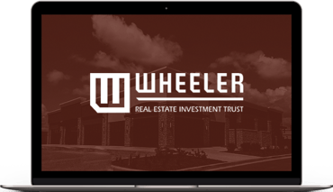 Investor Presentation - November 2017