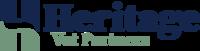 Heritage Vet Partners