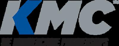 Kickhaefer Manufacturing Company Logo