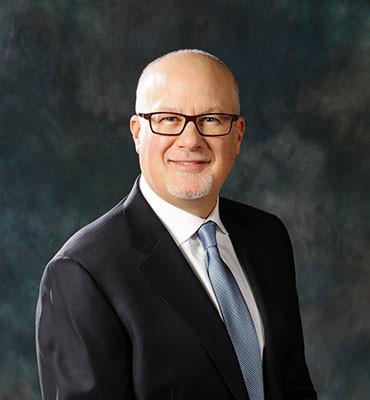 Cory Glick