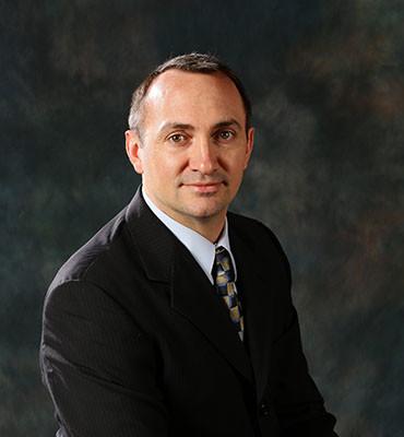 Vince Zardus