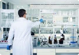 Biomarker Solutions