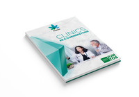 Clinics as a strategic cornerstone