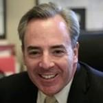 Glenn B. Kaufman