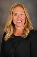 Jennifer Shoffner