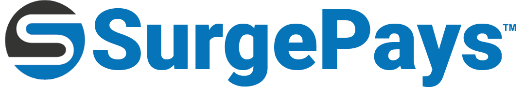 Surge Holdings