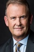 Gary Collar