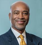 Dennis W. Pullin