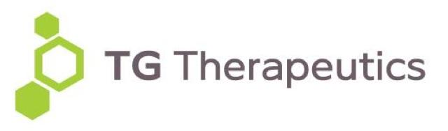 TG Therapeutics