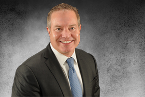 Vice President, U.S. Sales