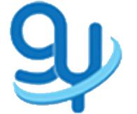 Gen-Y (S) Pte Ltd.