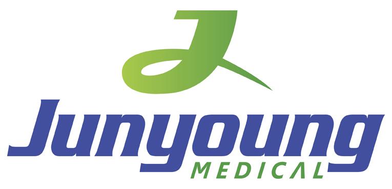 Junyoung Medical Co., Ltd