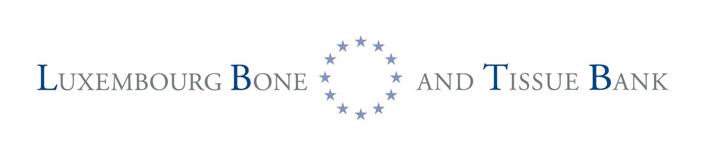 ISOS/Luxembourg Bone & Tissue Bank