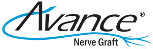Avance® Nerve Graft