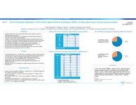 SCY-078 Displays Significant <em>In Vitro</em> Activity Against Multi Drug Resistant (MDR) <em>Candida albicans</em> and <em>Candida glabrata</em> Isolates