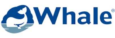 Visit Whale's Site