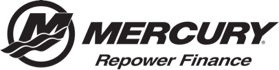 Visit Mercury Repower Finance Program's Site
