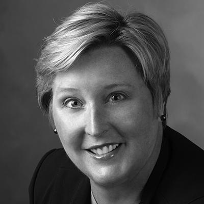 Jane F. Barlow, MD, MPH, MBA
