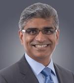 Srikanth Padmanabhan