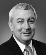 Robert J. Bernhard