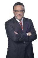Efrain Rivera