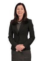 Maureen Lally