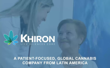 Khiron at Q1 Virtual Investor Summit thumbnail