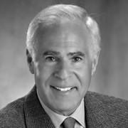 Barry A. Franklin, Ph.D.