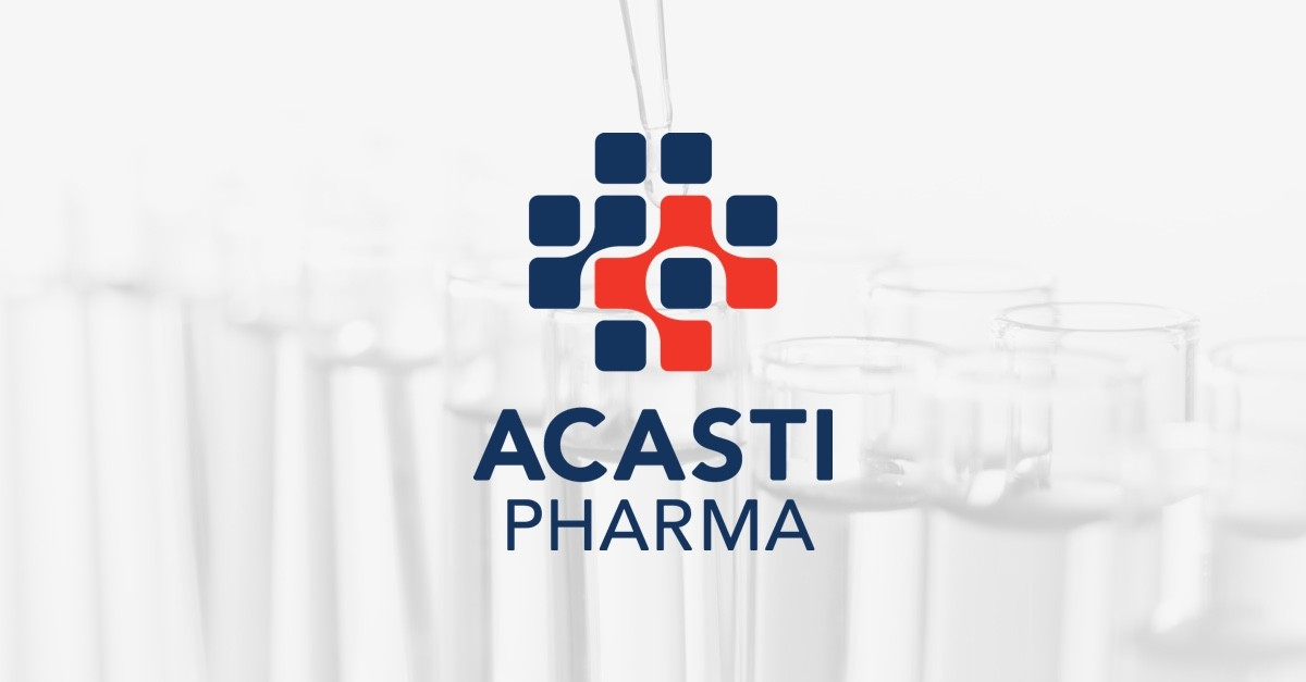 acst for
