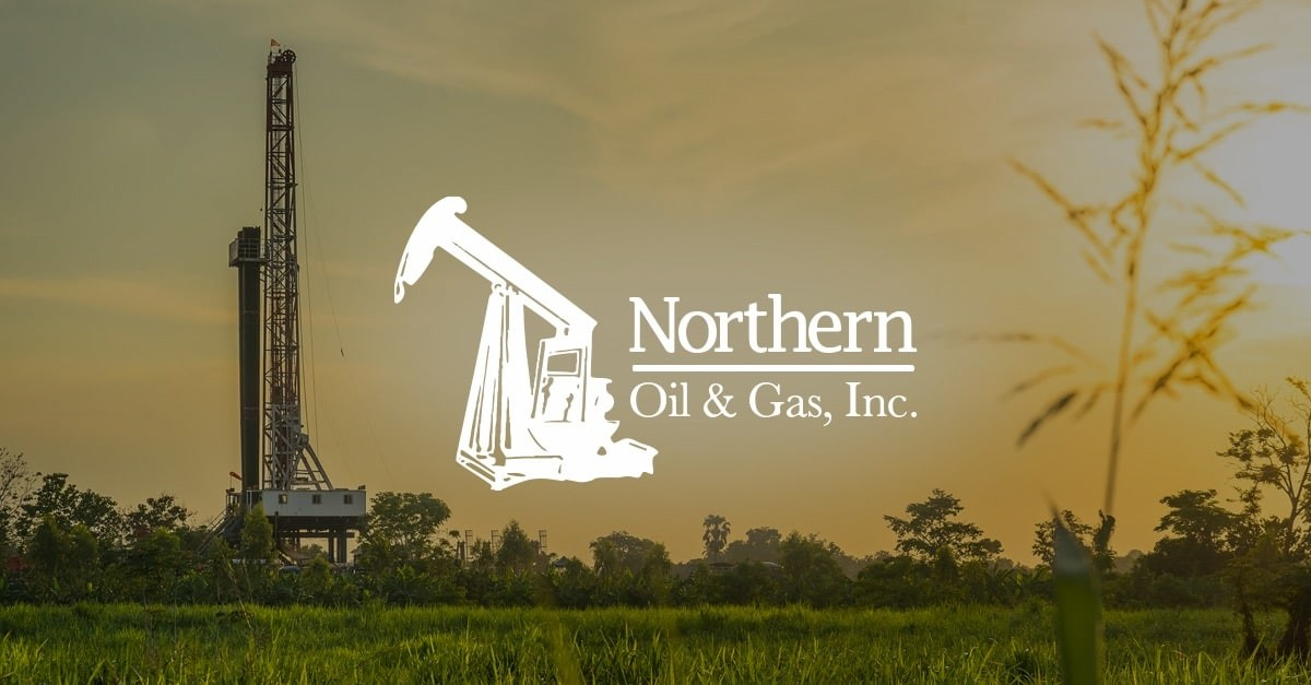 Northern Oil and Gas, Inc  Announces Accretive Acquisition in the