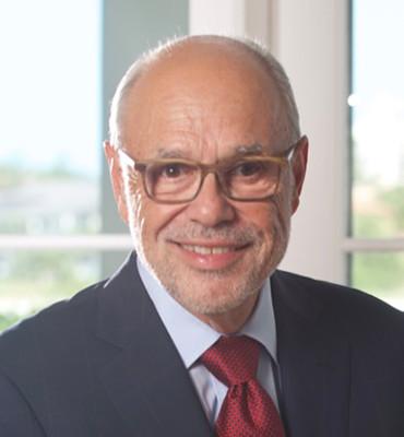 Robert A. Essner