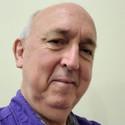 Gary Woodnutt, Ph.D.