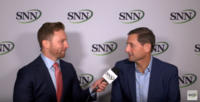 SNN Network Interview with Calyxt – December 2019