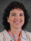 Sharon G. Adler, MD