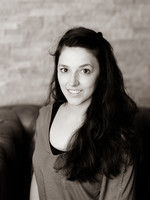 Victoria Stitzel