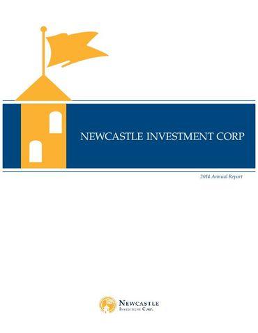 2014 Annual Report (PDF)