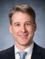 Ryan A. Benton