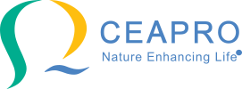Ceapro Inc.