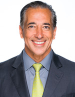Bahram Akradi