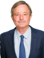 Michael Popejoy
