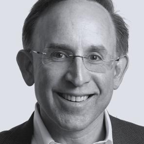 Roger J. Pomerantz, M.D., F.A.C.P.