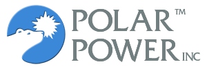Polar Power, Inc.