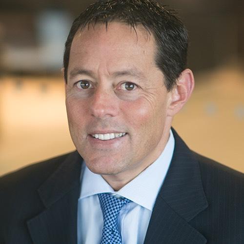 Mark Zeitchick