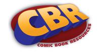 Stan Lee's Superhero Kindergarten Debuts to Over 2 Million Viewers