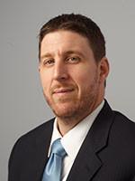Barry Kappel, Ph.D., MBA
