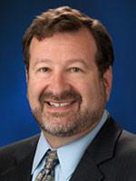 David Scheinberg, M.D., Ph.D.