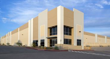 1500 S 71st Ave Phoenix, AZ 85043